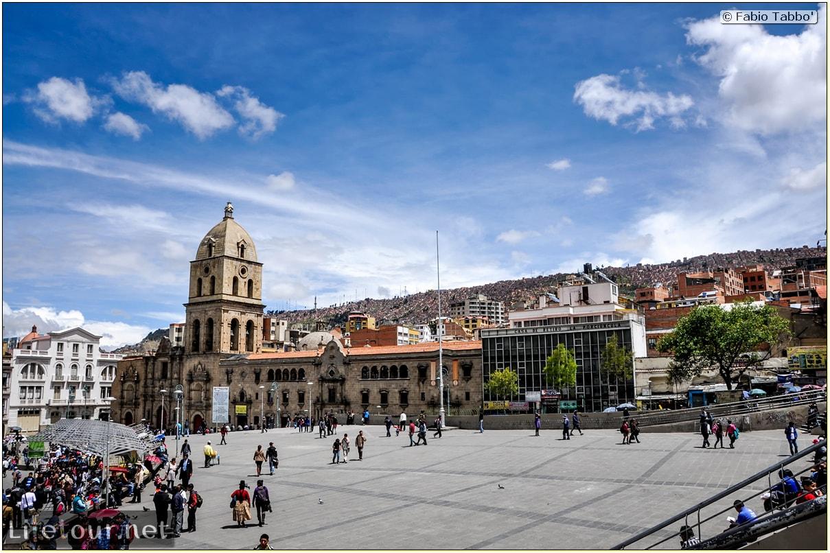 Fabio_s-LifeTour---Bolivia-(2015-March)---La-Paz---Other-pictures-La-Paz---7008