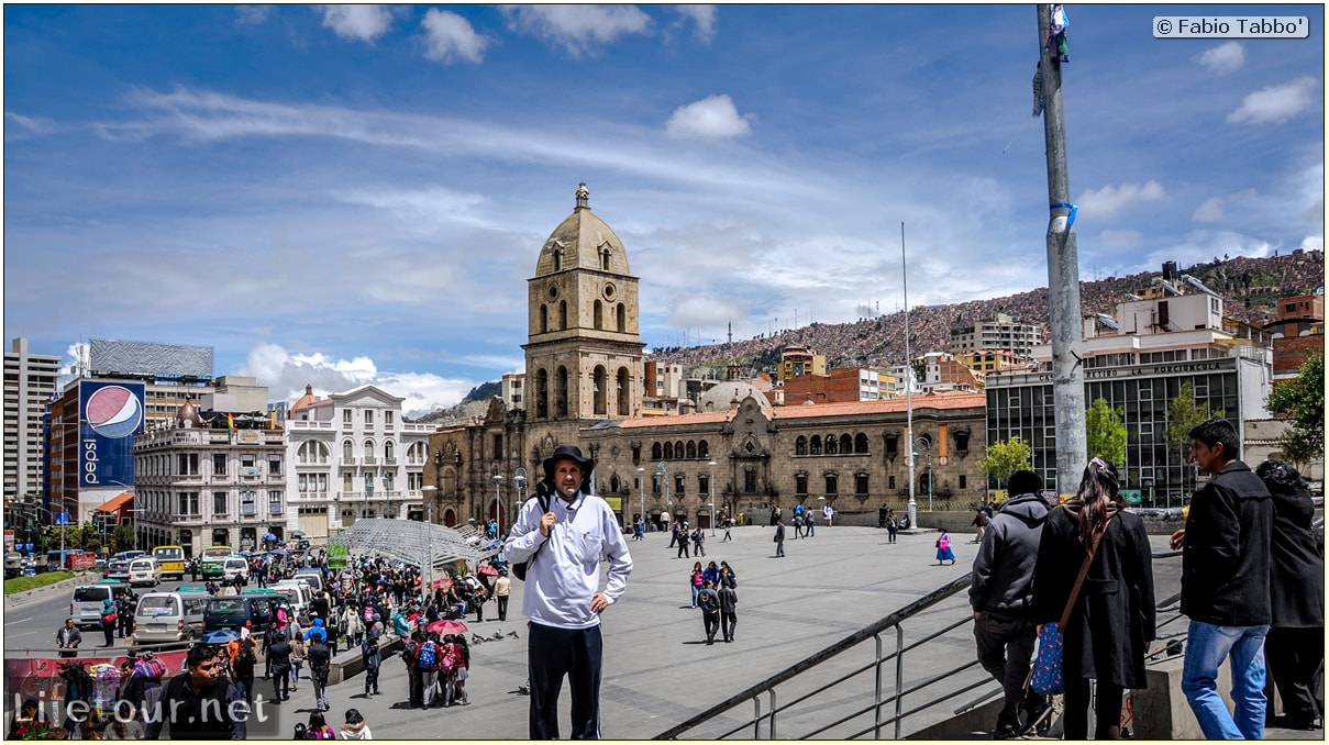 Fabio_s-LifeTour---Bolivia-(2015-March)---La-Paz---Other-pictures-La-Paz---7083