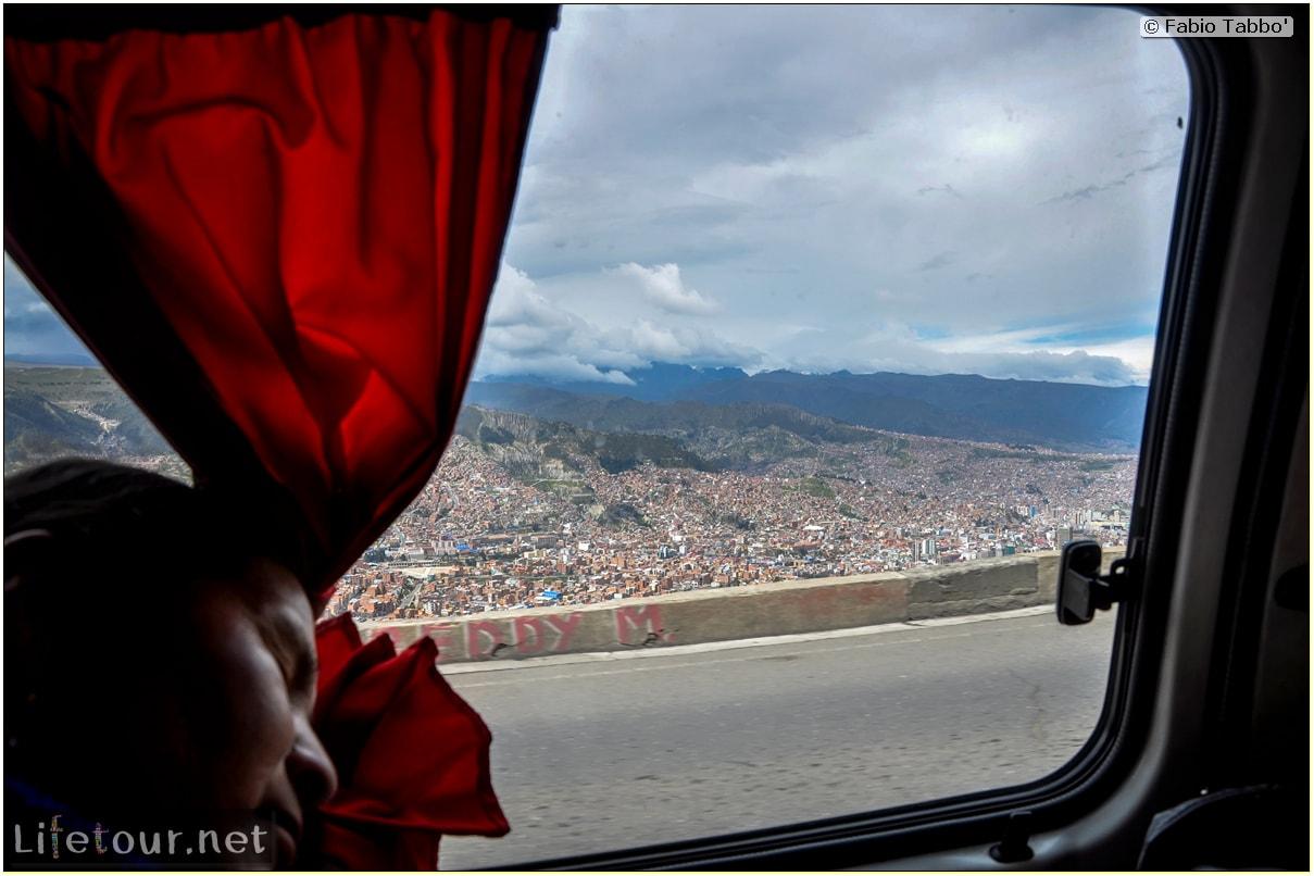 Fabio_s-LifeTour---Bolivia-(2015-March)---La-Paz---Other-pictures-La-Paz---7470