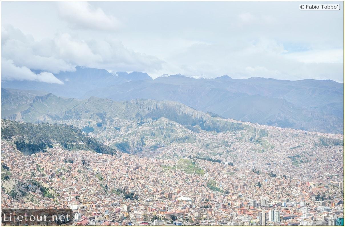 Fabio_s-LifeTour---Bolivia-(2015-March)---La-Paz---Other-pictures-La-Paz---7534