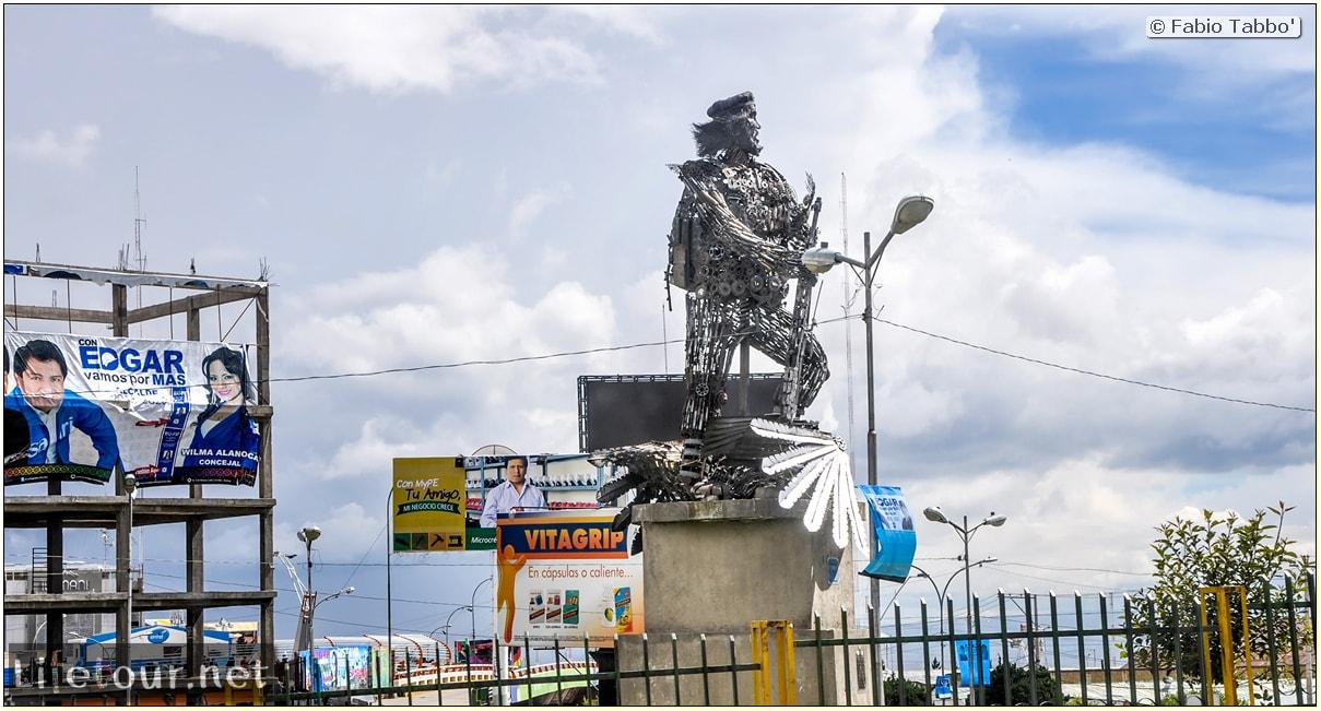 Fabio_s-LifeTour---Bolivia-(2015-March)---La-Paz---Other-pictures-La-Paz---7847