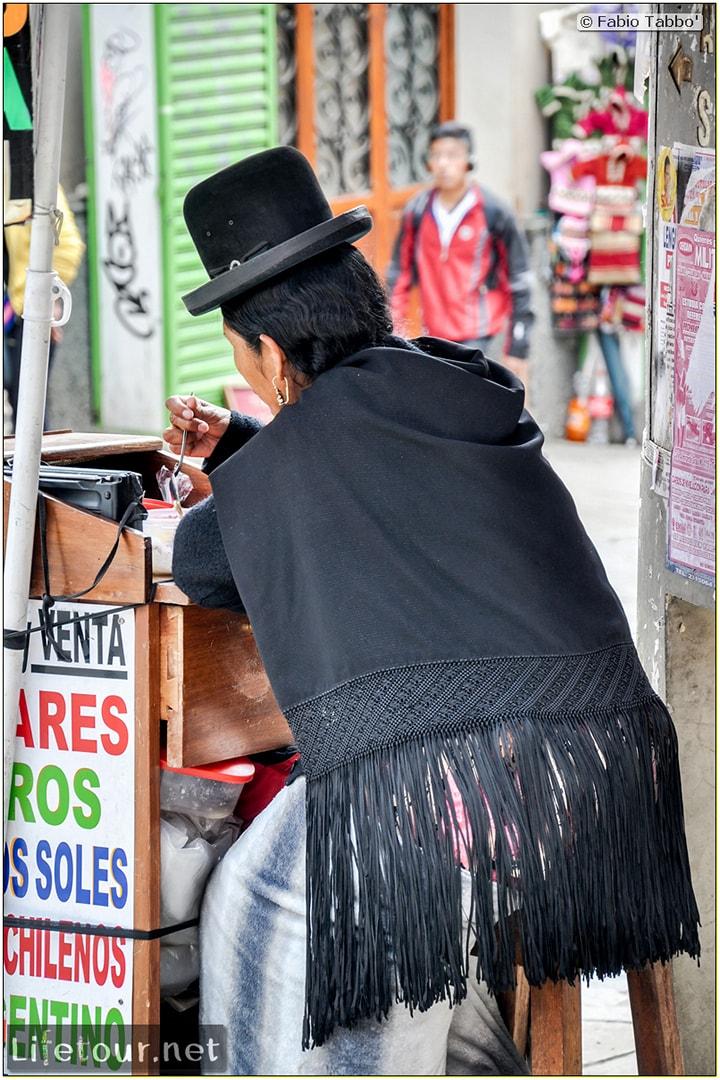 Fabio_s-LifeTour---Bolivia-(2015-March)---La-Paz---Witches-Market-(Mercado-de-las-Brujas)---5415