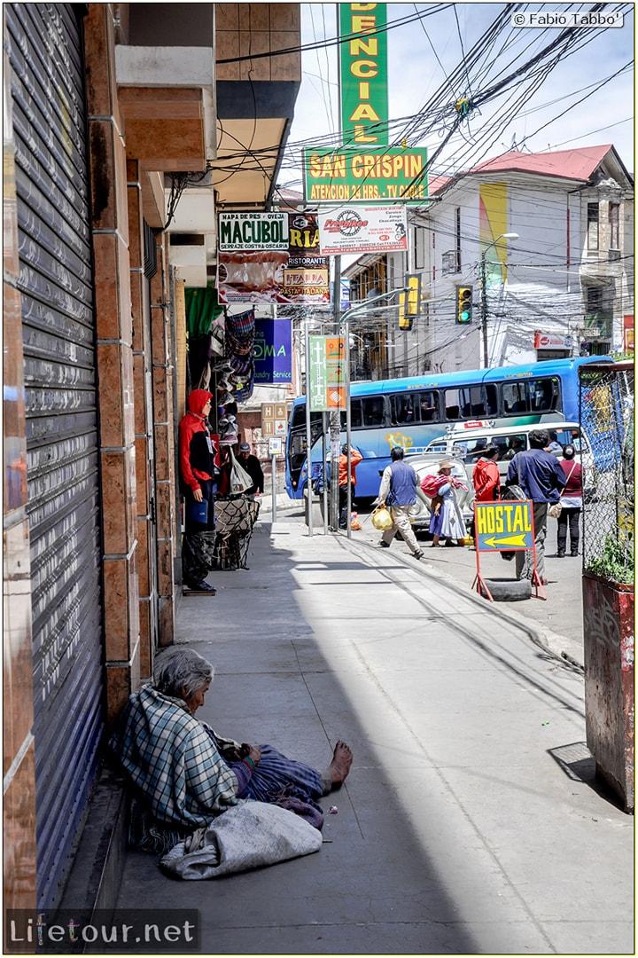 Fabio_s-LifeTour---Bolivia-(2015-March)---La-Paz---Witches-Market-(Mercado-de-las-Brujas)---6170