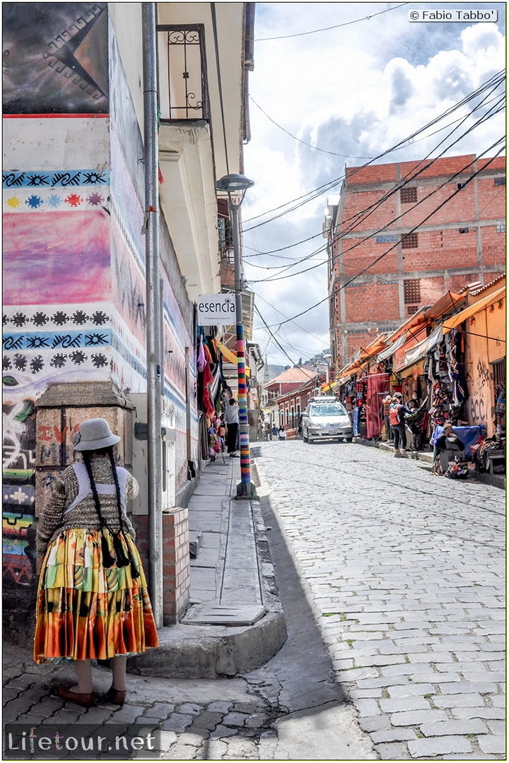 Fabio_s-LifeTour---Bolivia-(2015-March)---La-Paz---Witches-Market-(Mercado-de-las-Brujas)---6495