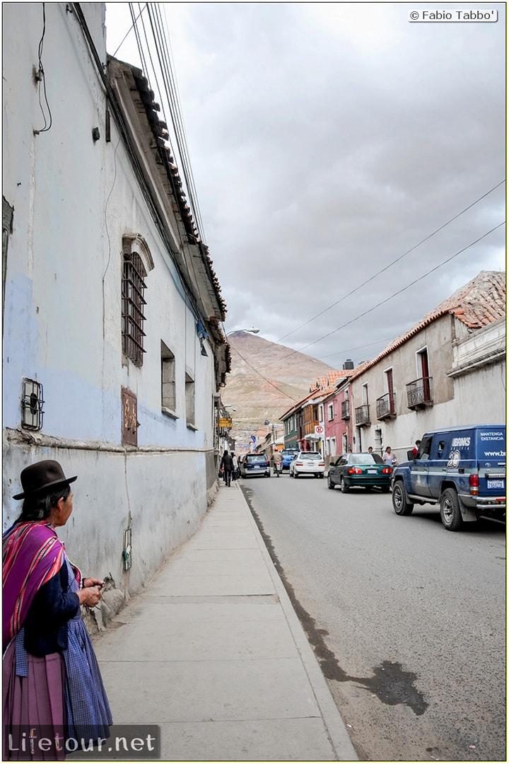 Fabio_s-LifeTour---Bolivia-(2015-March)---Potosi---city---2299-cover