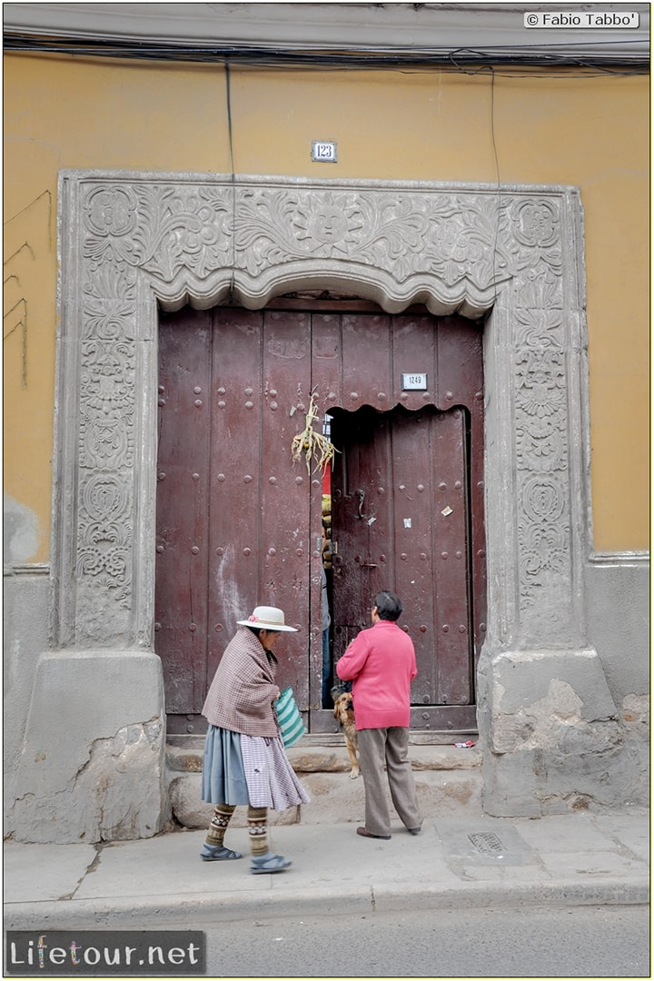Fabio_s-LifeTour---Bolivia-(2015-March)---Potosi---city---2404