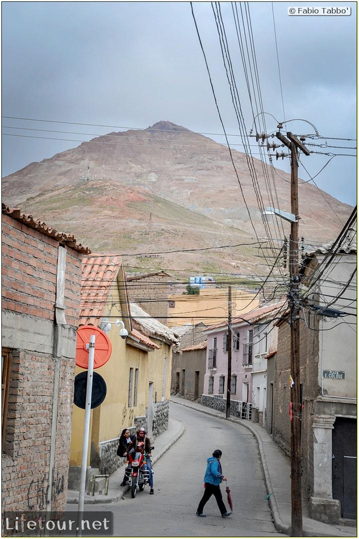Fabio_s-LifeTour---Bolivia-(2015-March)---Potosi---city---2684