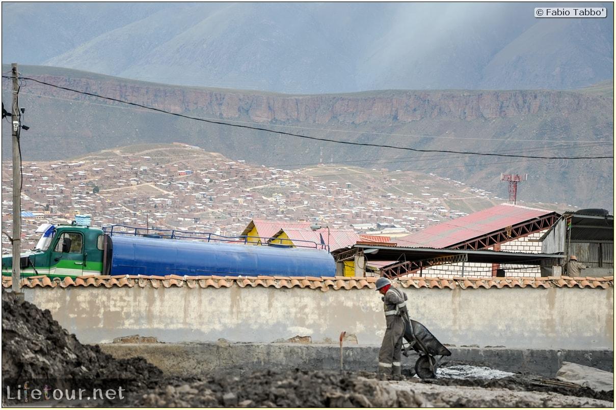 Fabio_s-LifeTour---Bolivia-(2015-March)---Potosi---mine---1.-Mining-plant---3307