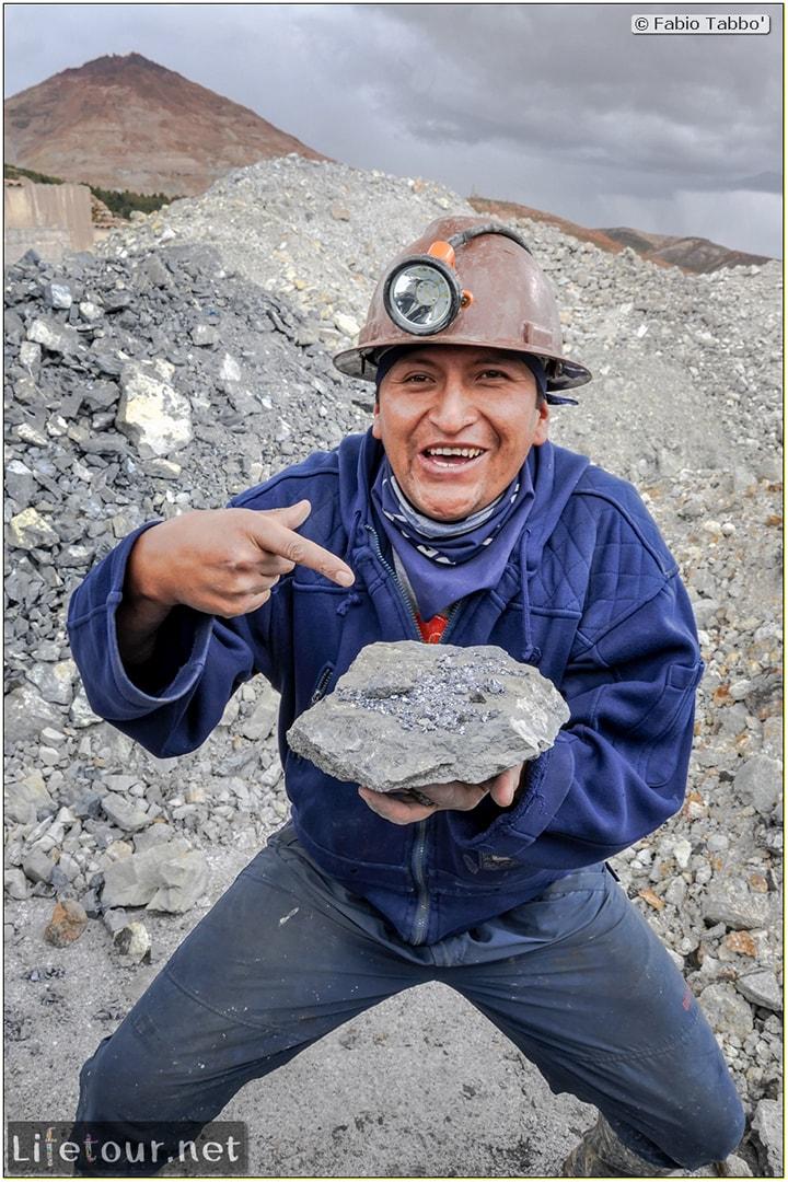 Fabio_s-LifeTour---Bolivia-(2015-March)---Potosi---mine---1.-Mining-plant---3413-cover