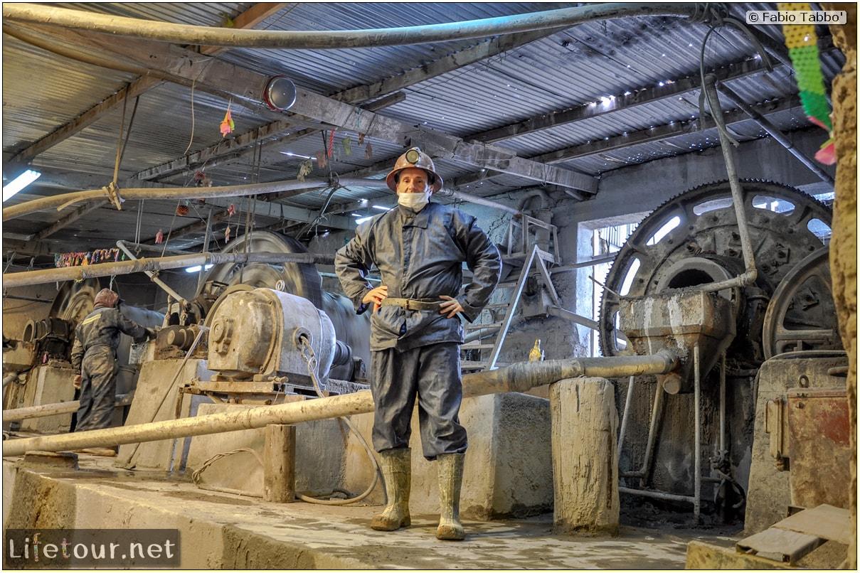 Fabio_s-LifeTour---Bolivia-(2015-March)---Potosi---mine---1.-Mining-plant---3753-cover