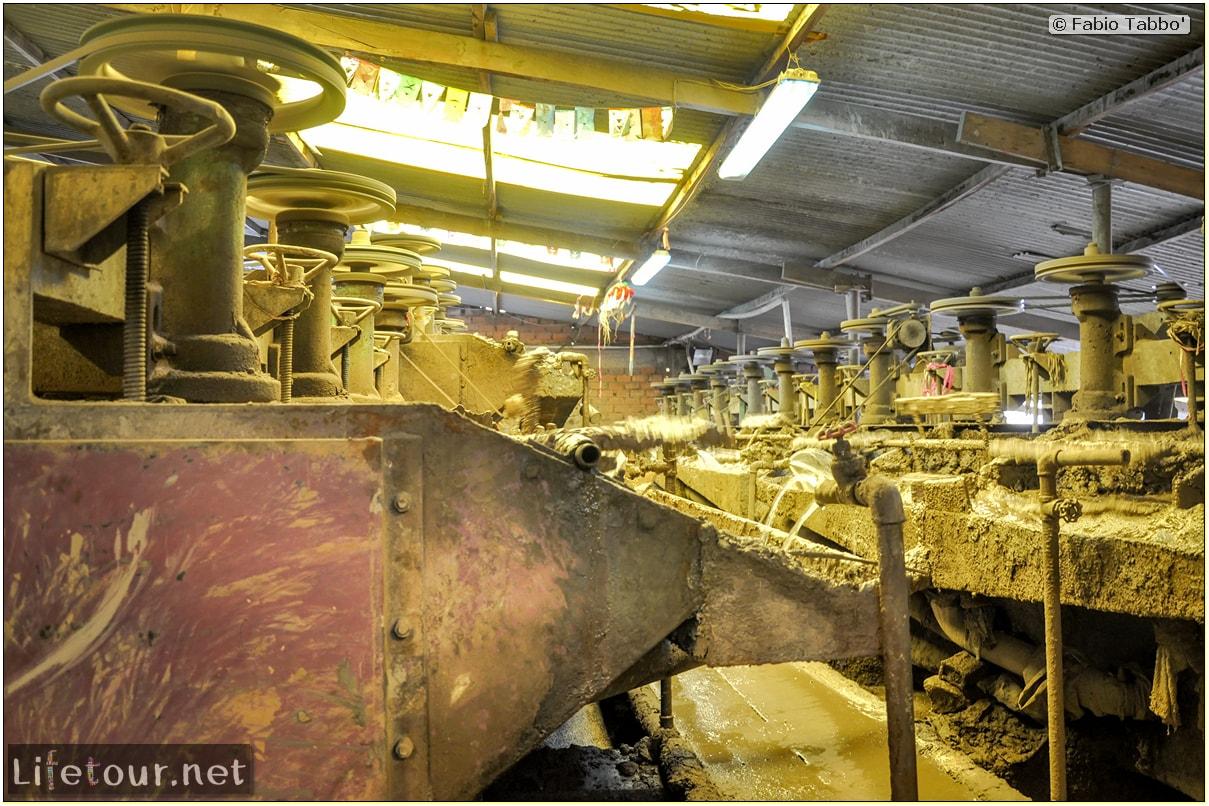 Fabio_s-LifeTour---Bolivia-(2015-March)---Potosi---mine---1.-Mining-plant---3809