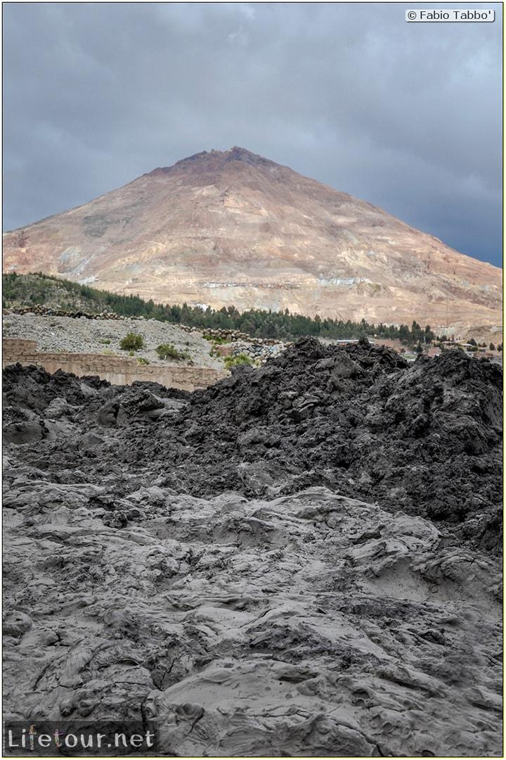Fabio_s-LifeTour---Bolivia-(2015-March)---Potosi---mine---1.-Mining-plant---3962