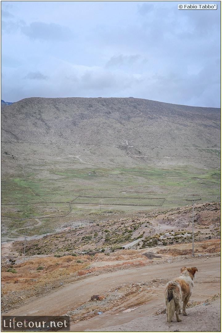 Fabio_s-LifeTour---Bolivia-(2015-March)---Potosi---mine---1.-Mining-plant---7618