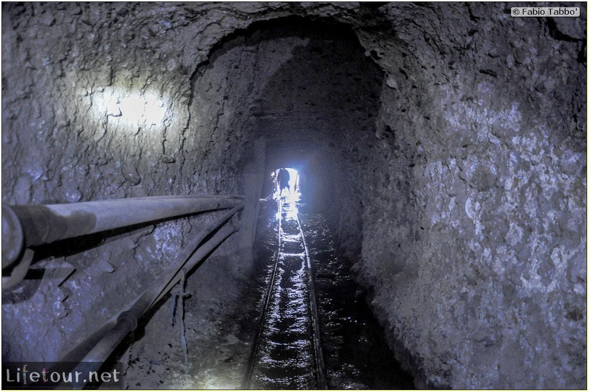Fabio_s-LifeTour---Bolivia-(2015-March)---Potosi---mine---2.-Inside-the-mine-(welcome-to-hell)---7533
