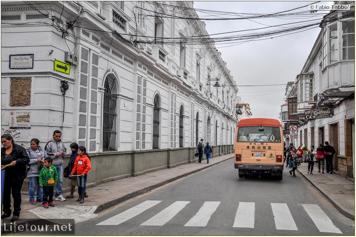 Fabio_s-LifeTour---Bolivia-(2015-March)---Sucre---2068