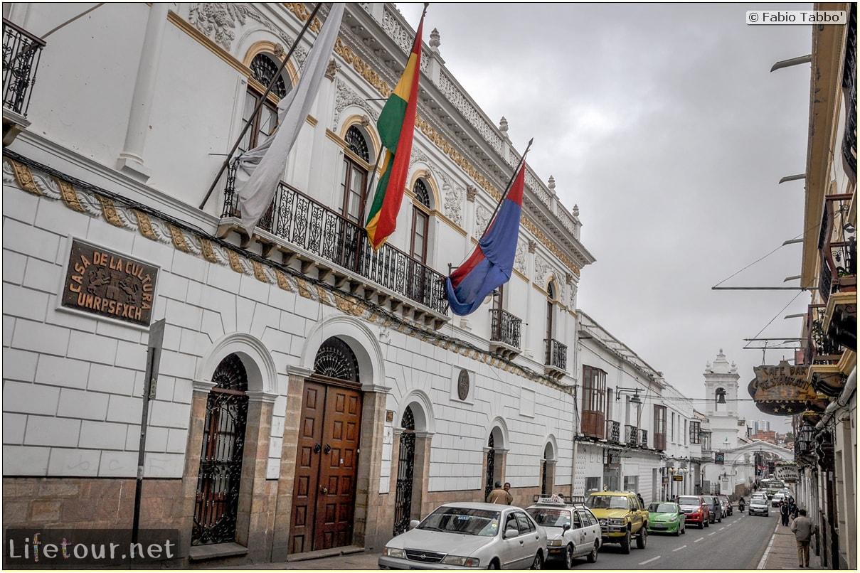 Fabio_s-LifeTour---Bolivia-(2015-March)---Sucre---2177