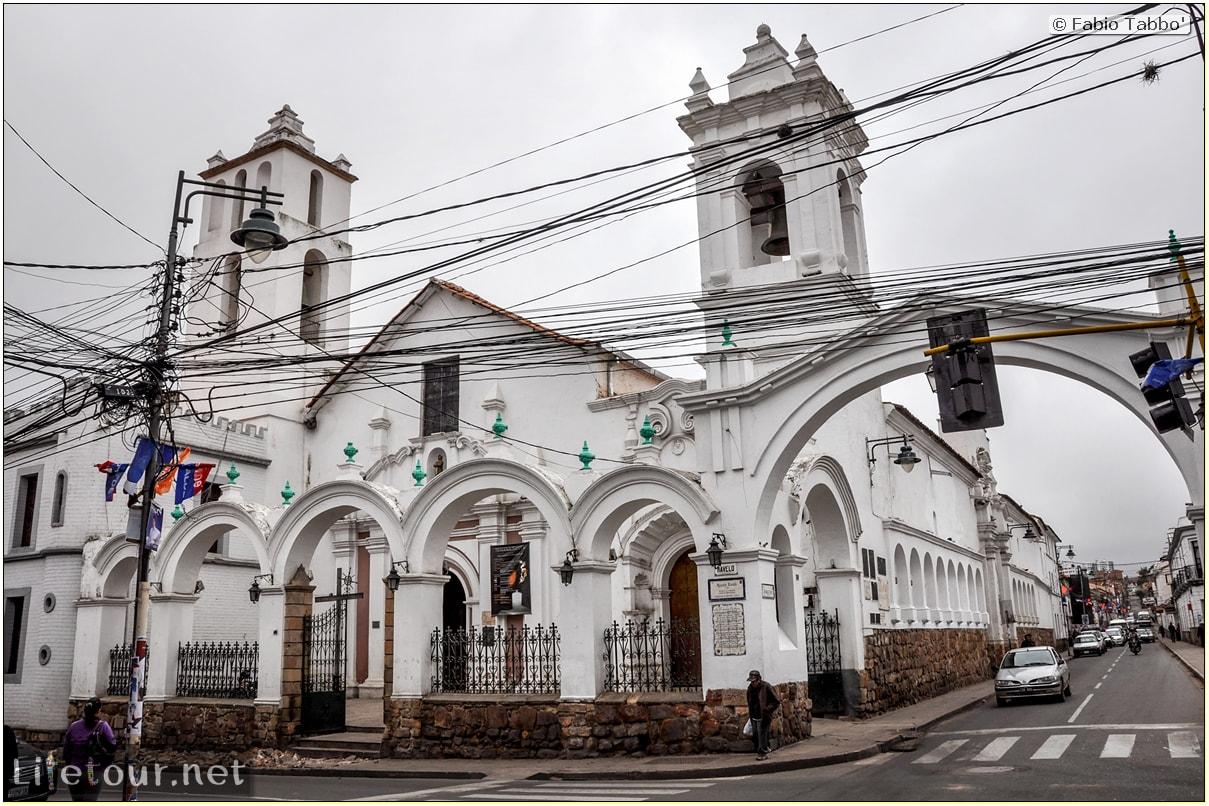 Fabio_s-LifeTour---Bolivia-(2015-March)---Sucre---2235