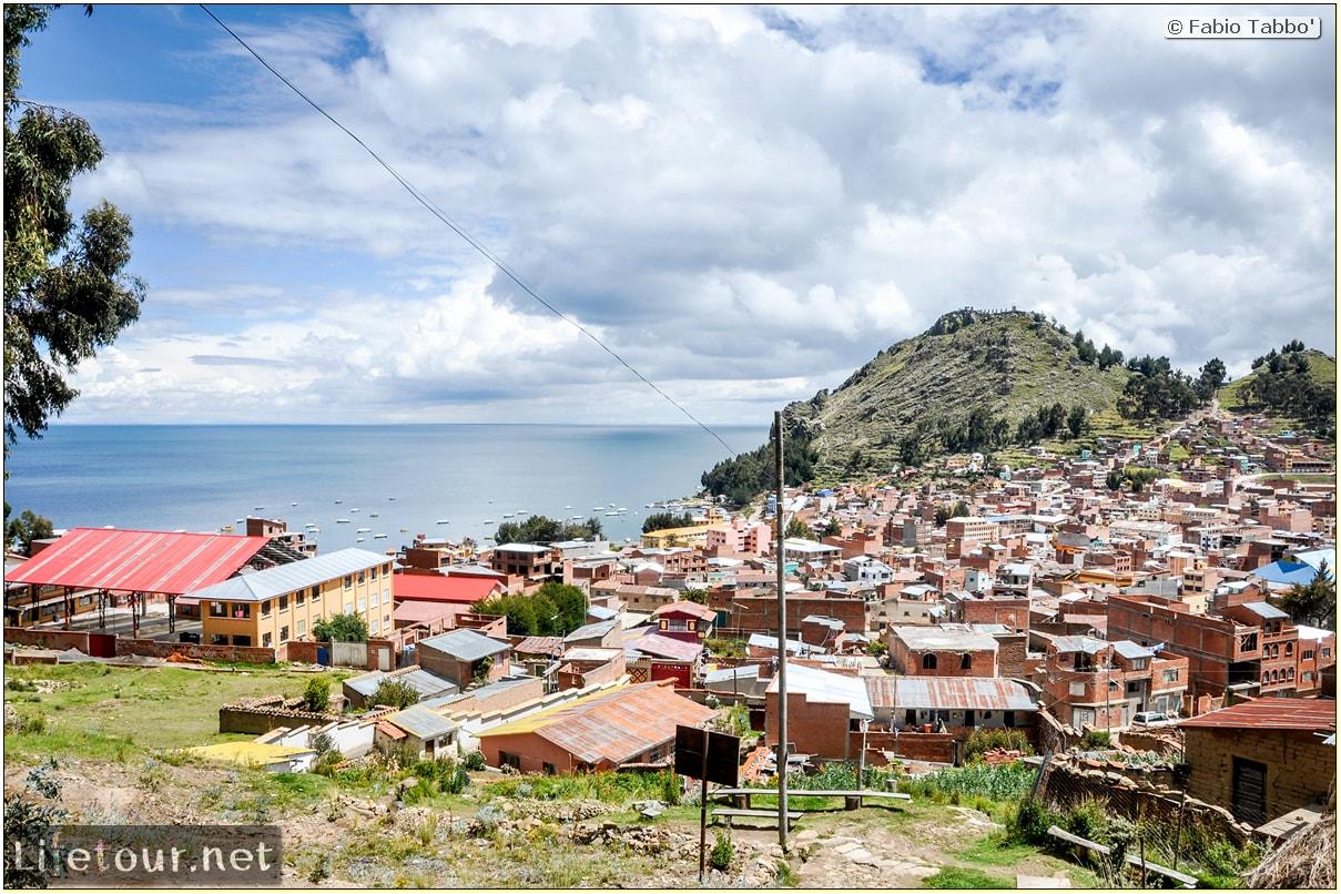 Fabio_s-LifeTour---Bolivia-(2015-March)---Titicaca---Copacabana---Copacabana-city---3465