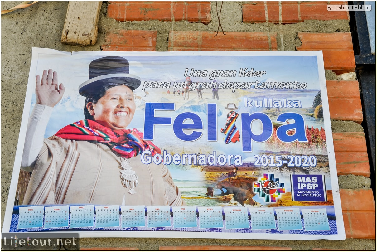 Fabio_s-LifeTour---Bolivia-(2015-March)---Titicaca---Copacabana---Copacabana-city---3909-cover