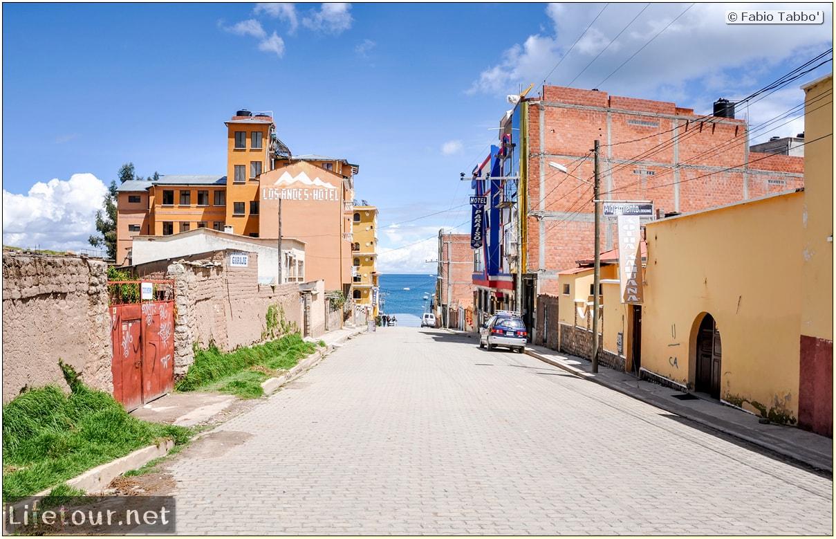 Fabio_s-LifeTour---Bolivia-(2015-March)---Titicaca---Copacabana---Copacabana-city---3961