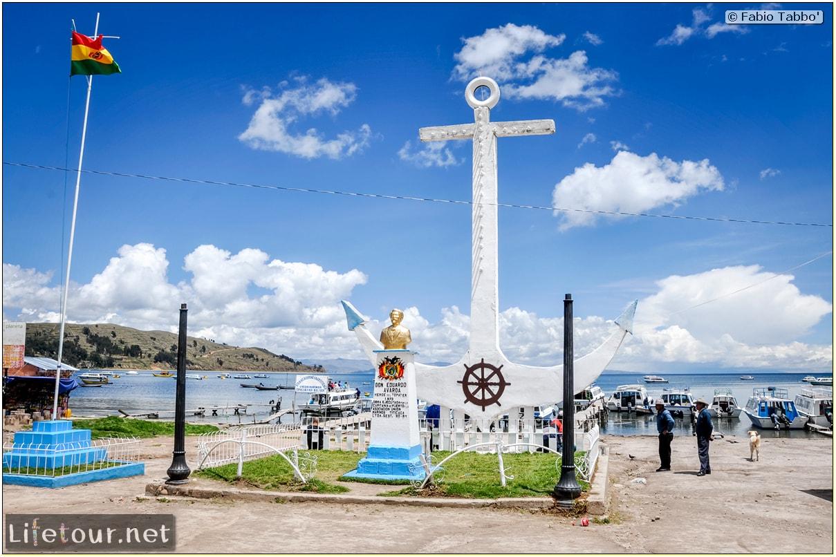 Fabio_s-LifeTour---Bolivia-(2015-March)---Titicaca---Copacabana---Copacabana-city---4492