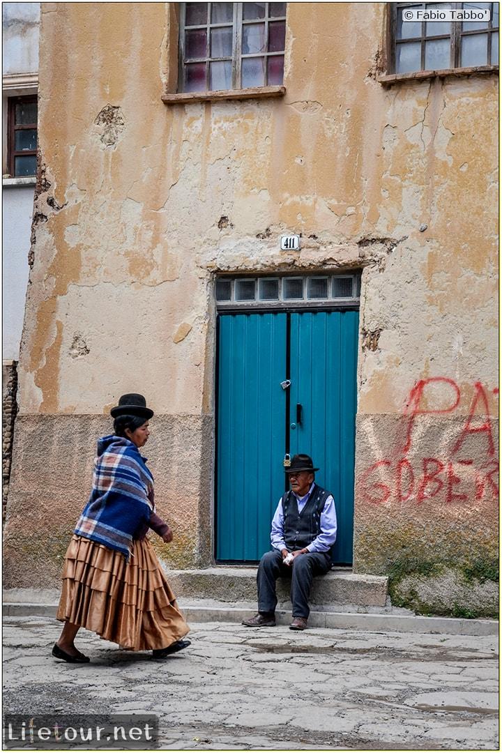 Fabio_s-LifeTour---Bolivia-(2015-March)---Titicaca---Copacabana---Copacabana-city---4747-cover