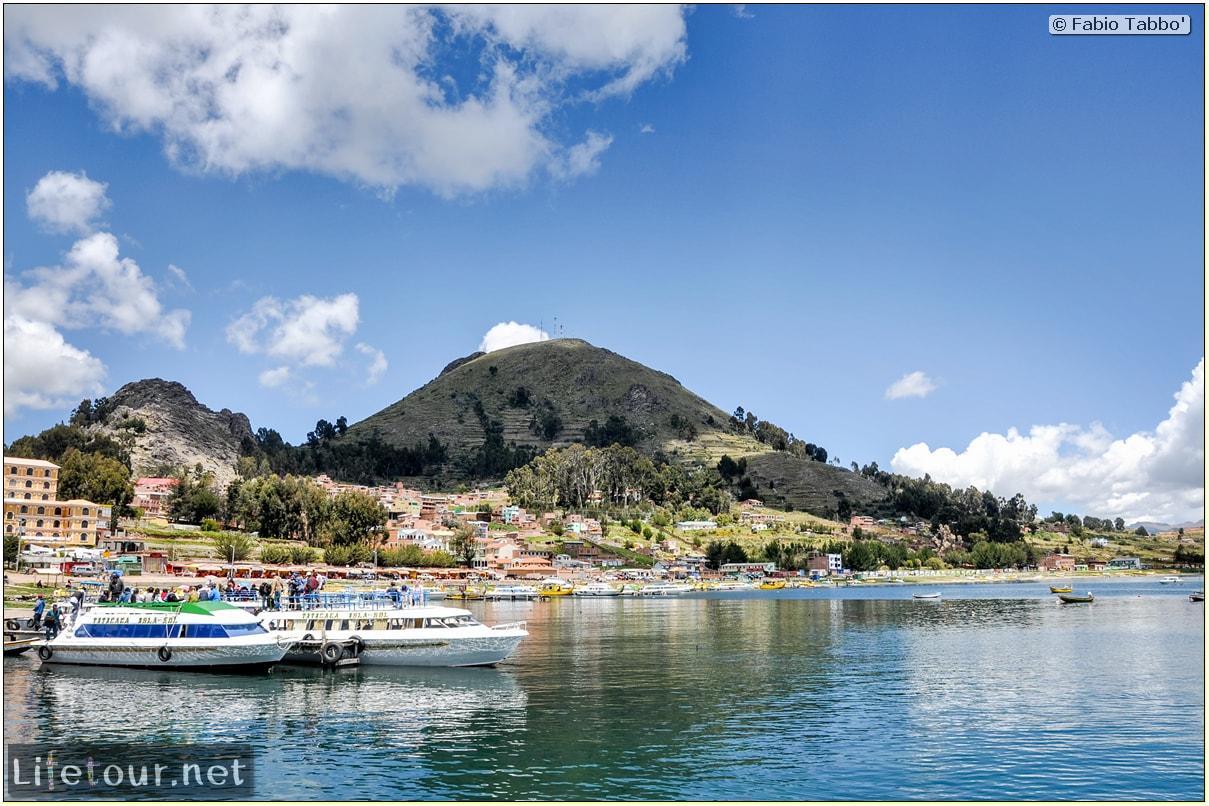 Fabio_s-LifeTour---Bolivia-(2015-March)---Titicaca---Titicaca-Lake---1.-Isla-del-sol---5133