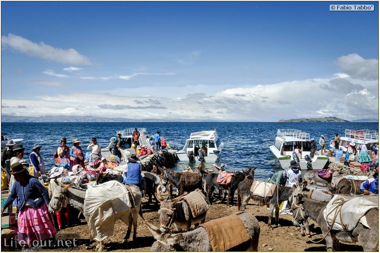 Fabio_s-LifeTour---Bolivia-(2015-March)---Titicaca---Titicaca-Lake---1.-Isla-del-sol---6245