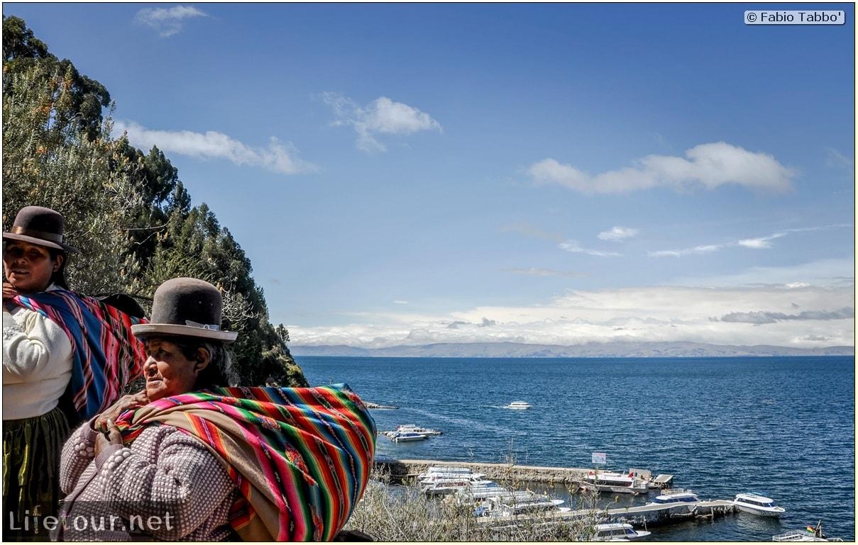 Fabio_s-LifeTour---Bolivia-(2015-March)---Titicaca---Titicaca-Lake---1.-Isla-del-sol---6493-cover