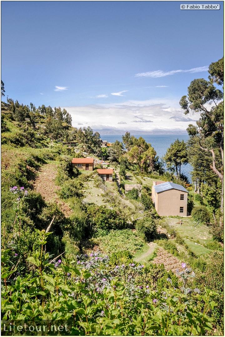 Fabio_s-LifeTour---Bolivia-(2015-March)---Titicaca---Titicaca-Lake---1.-Isla-del-sol---6667