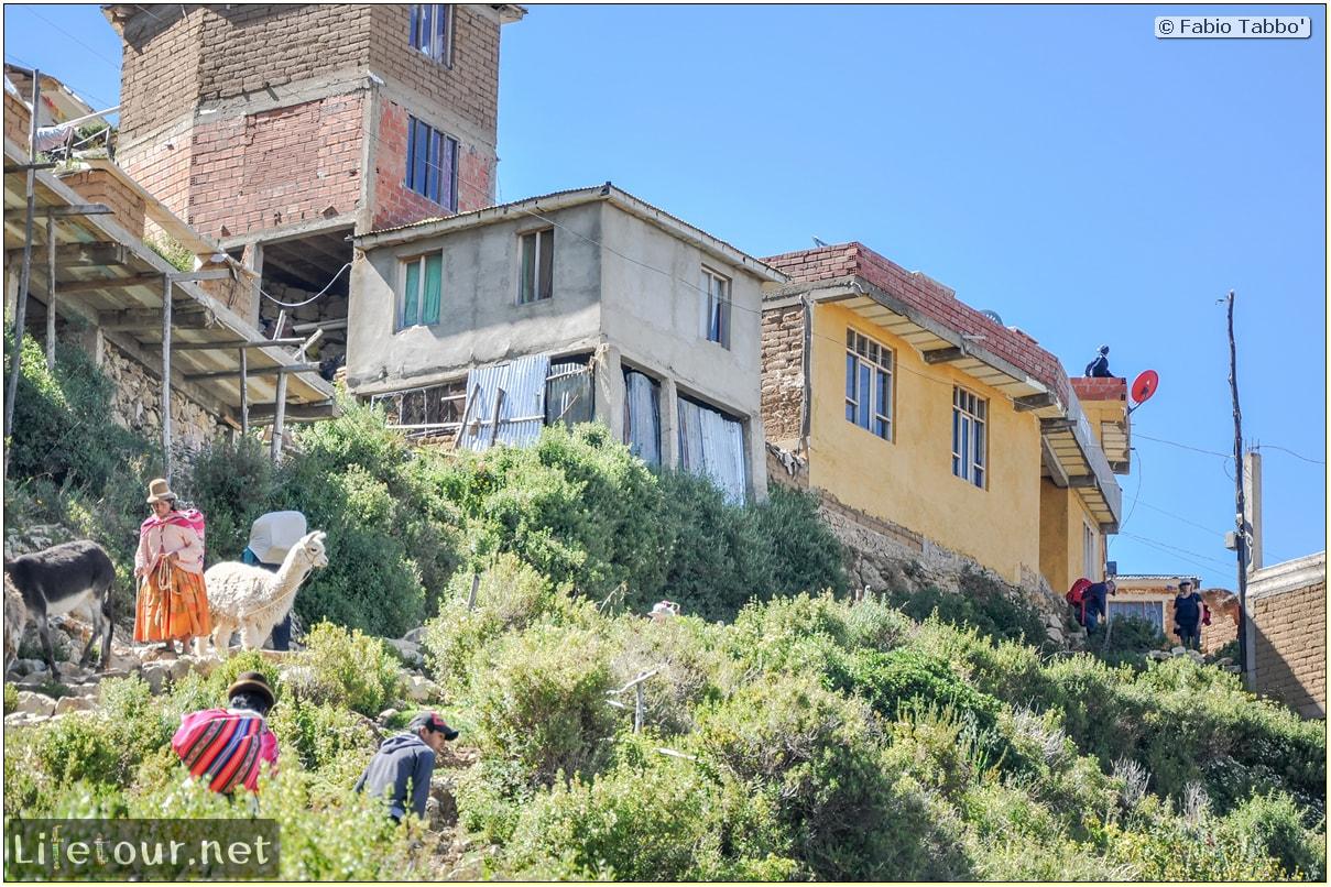 Fabio_s-LifeTour---Bolivia-(2015-March)---Titicaca---Titicaca-Lake---1.-Isla-del-sol---6768