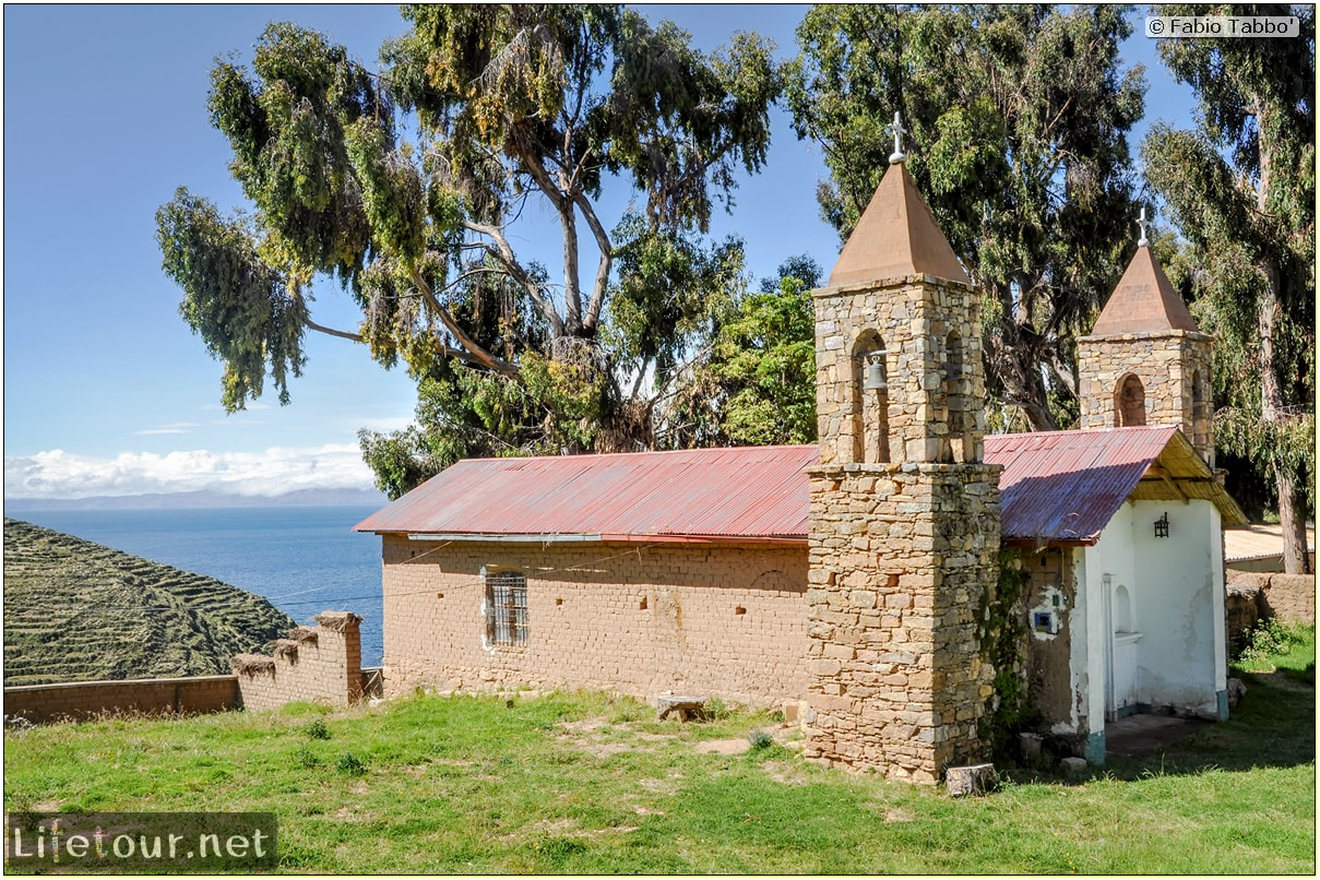 Fabio_s-LifeTour---Bolivia-(2015-March)---Titicaca---Titicaca-Lake---1.-Isla-del-sol---7113