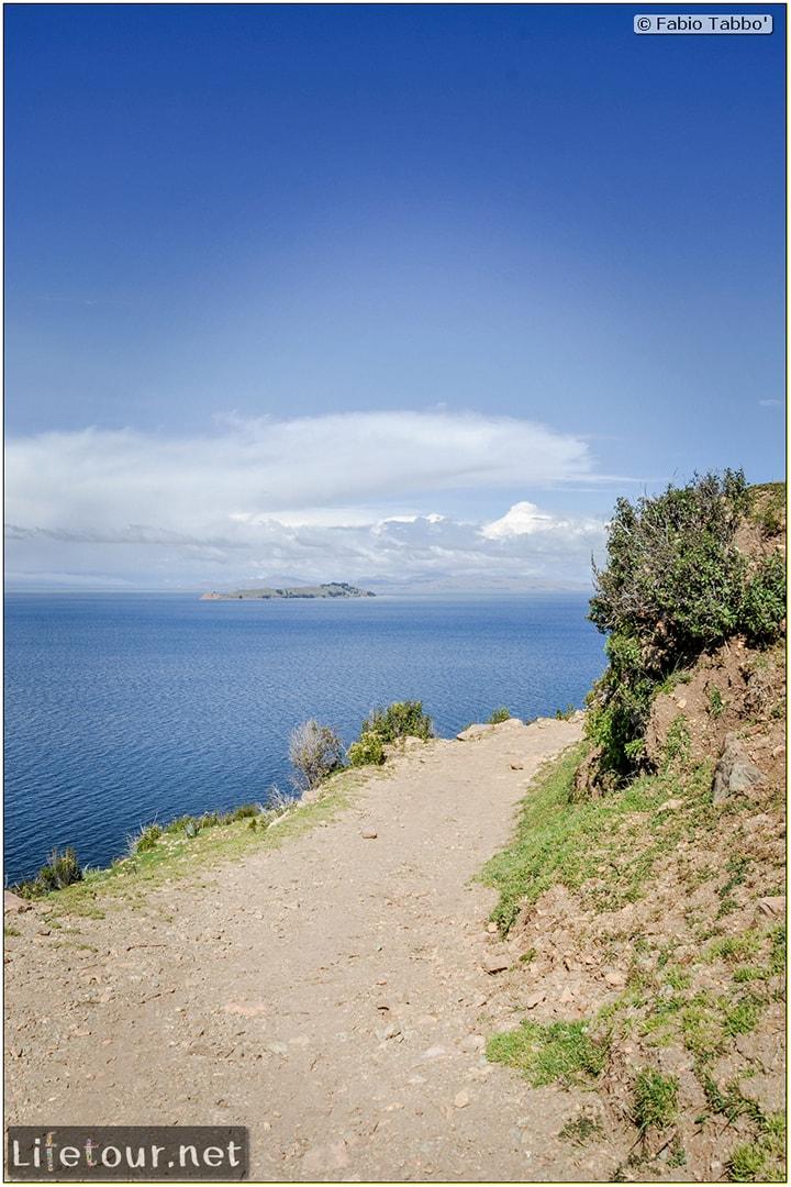 Fabio_s-LifeTour---Bolivia-(2015-March)---Titicaca---Titicaca-Lake---1.-Isla-del-sol---7468-cover