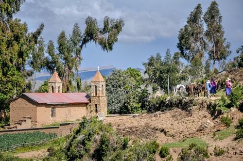 Fabio_s-LifeTour---Bolivia-(2015-March)---Titicaca---Titicaca-Lake---1.-Isla-del-sol---7971-cover