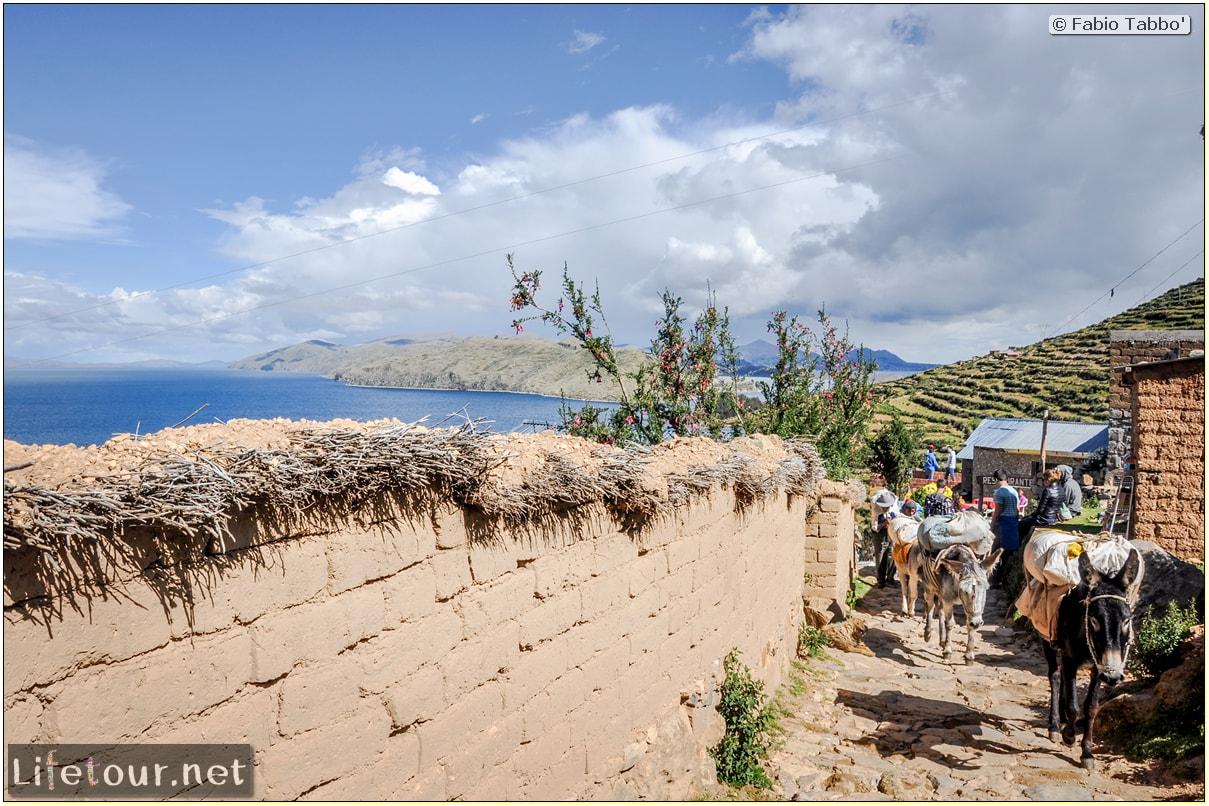 Fabio_s-LifeTour---Bolivia-(2015-March)---Titicaca---Titicaca-Lake---1.-Isla-del-sol---8115