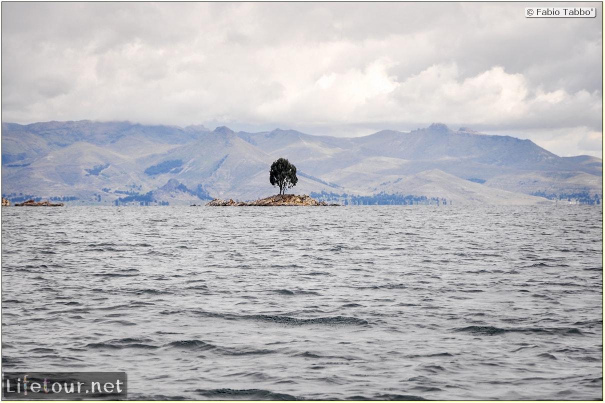 Fabio_s-LifeTour---Bolivia-(2015-March)---Titicaca---Titicaca-Lake---1.-Isla-del-sol---9172-cover