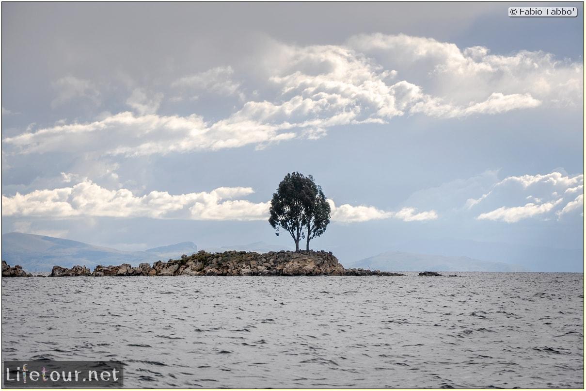 Fabio_s-LifeTour---Bolivia-(2015-March)---Titicaca---Titicaca-Lake---1.-Isla-del-sol---9339