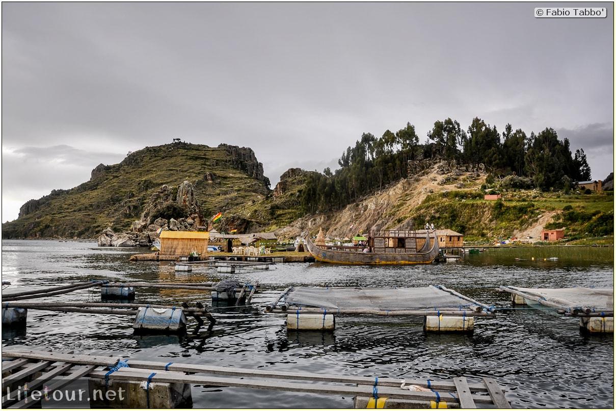 Fabio_s-LifeTour---Bolivia-(2015-March)---Titicaca---Titicaca-Lake---2.-Islas-flotantes---9557