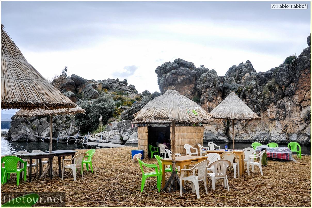 Fabio_s-LifeTour---Bolivia-(2015-March)---Titicaca---Titicaca-Lake---2.-Islas-flotantes---9719