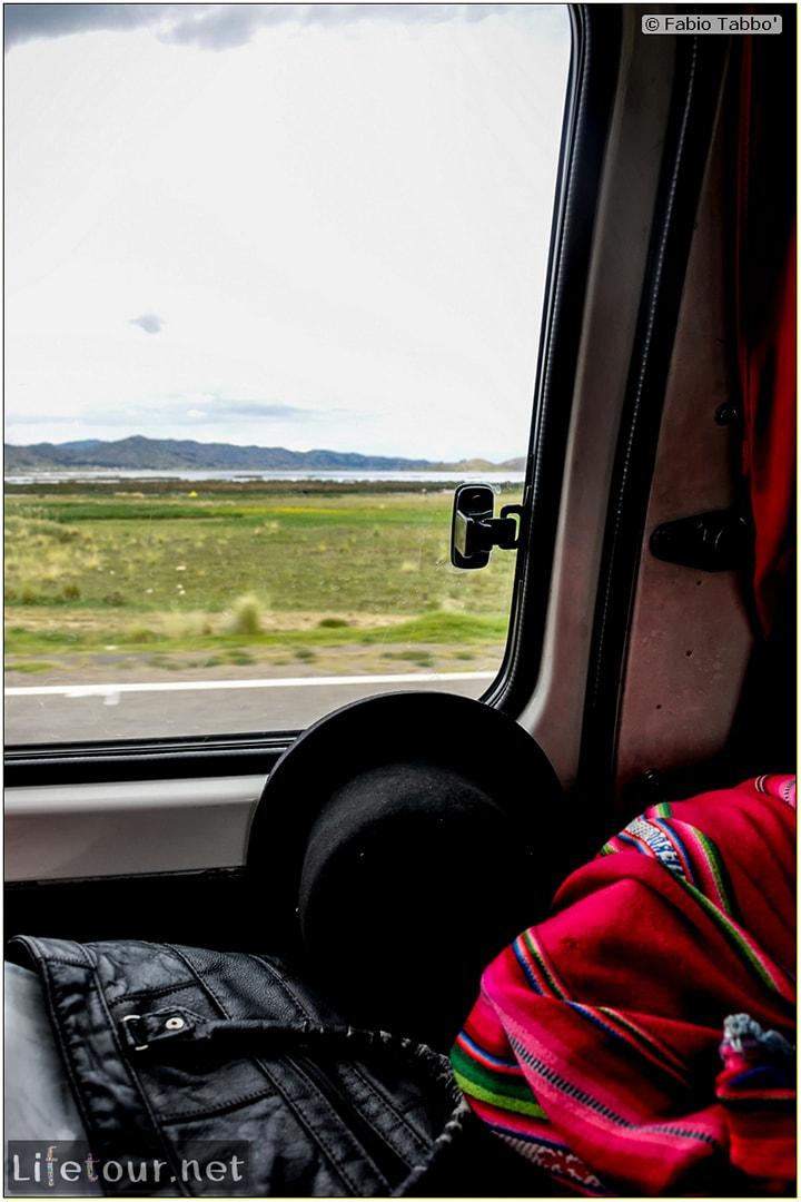 Fabio_s-LifeTour---Bolivia-(2015-March)---Titicaca---Trip-from-La-Paz---8081-cover