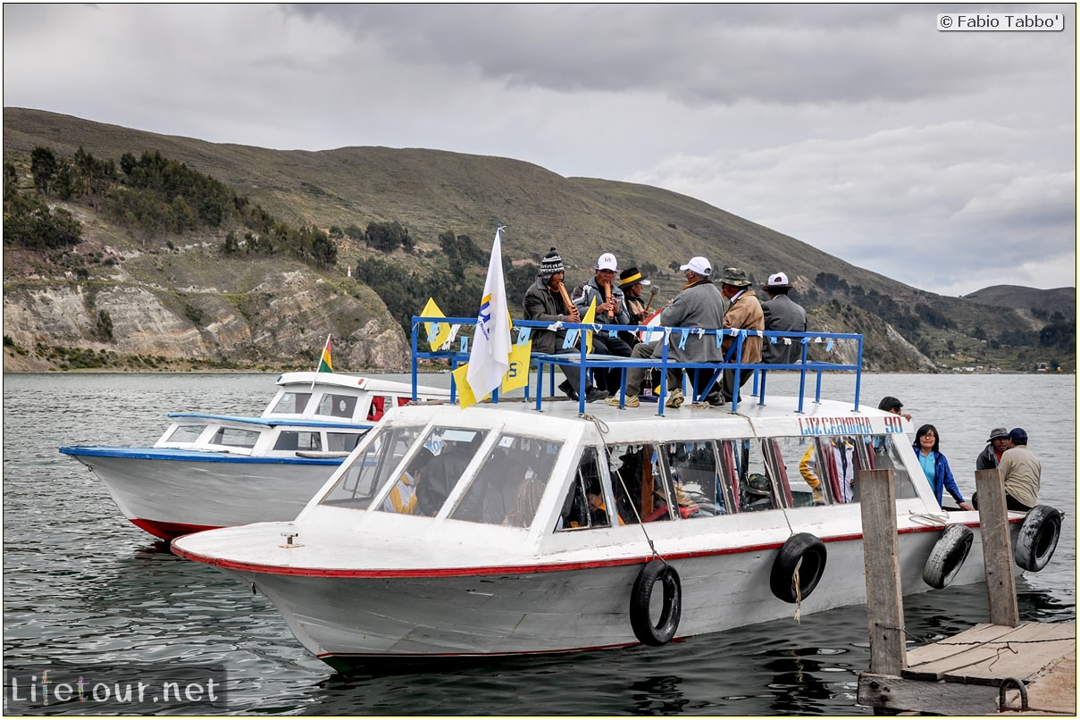 Fabio_s-LifeTour---Bolivia-(2015-March)---Titicaca---Trip-from-La-Paz---8219
