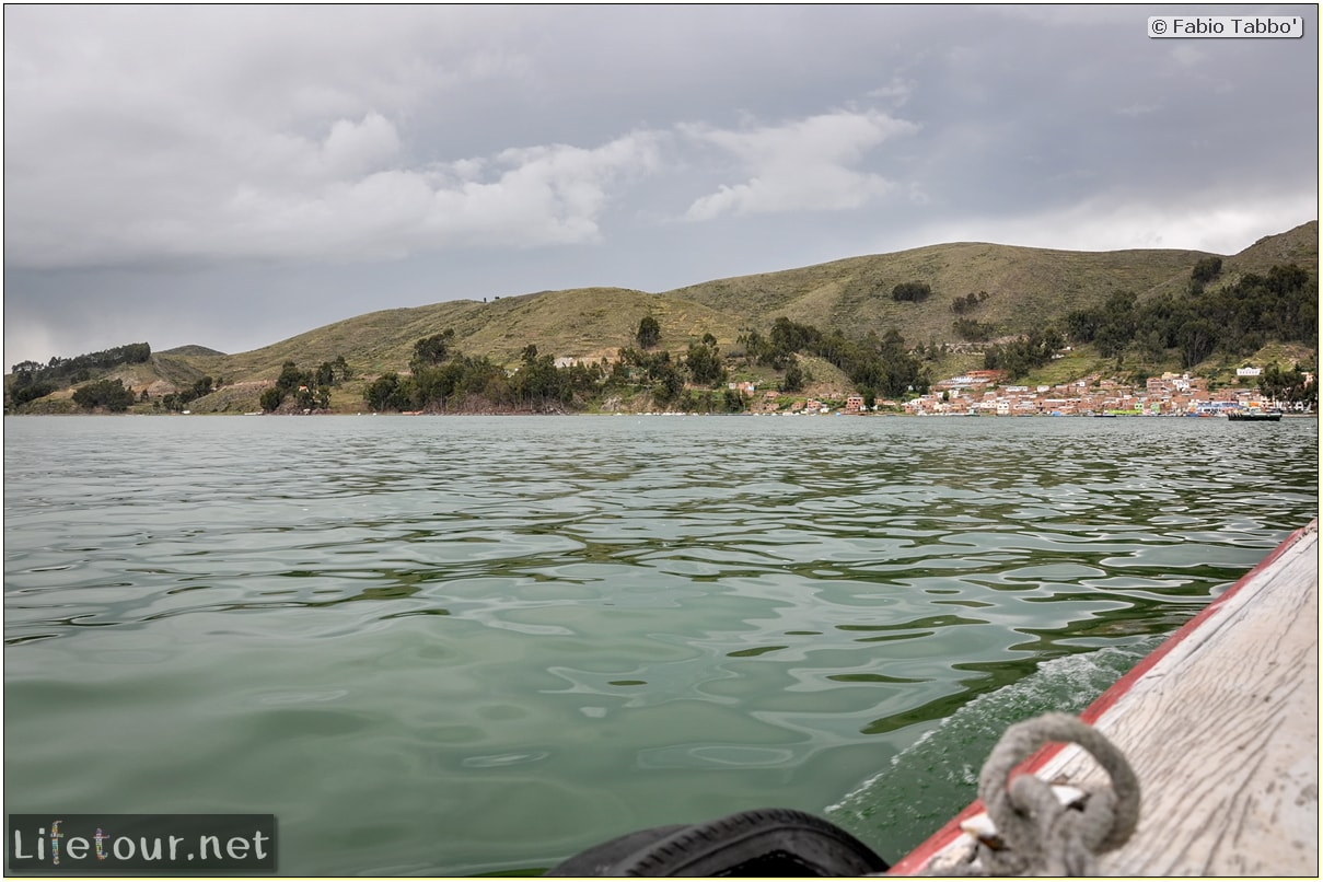 Fabio_s-LifeTour---Bolivia-(2015-March)---Titicaca---Trip-from-La-Paz---8344