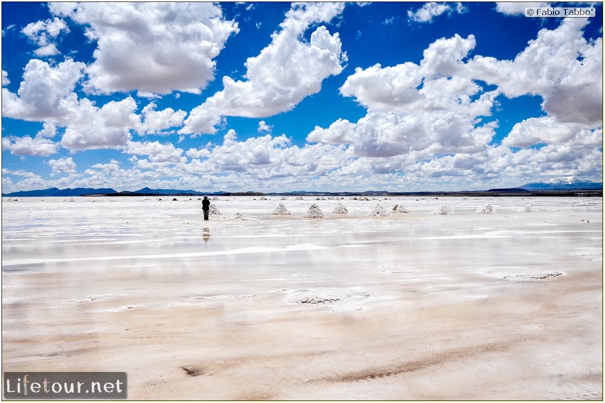 Fabio_s-LifeTour---Bolivia-(2015-March)---Ujuni---Salar-de-Ujuni---1--Salt-mining-area---5777