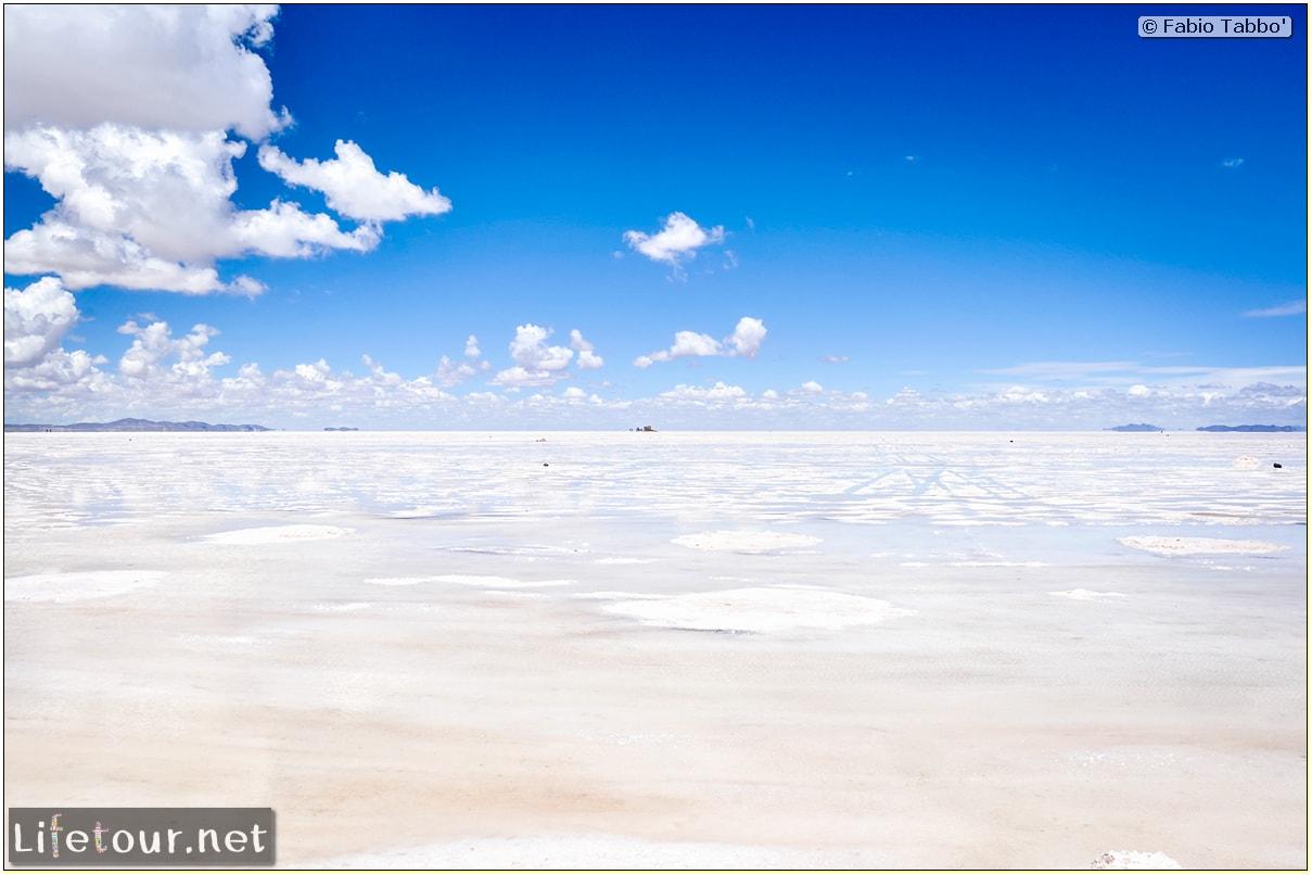 Fabio_s-LifeTour---Bolivia-(2015-March)---Ujuni---Salar-de-Ujuni---1--Salt-mining-area---6168