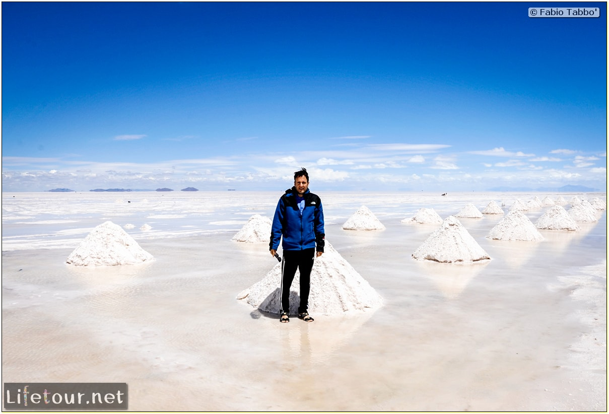 Fabio_s-LifeTour---Bolivia-(2015-March)---Ujuni---Salar-de-Ujuni---1--Salt-mining-area---6277-cover