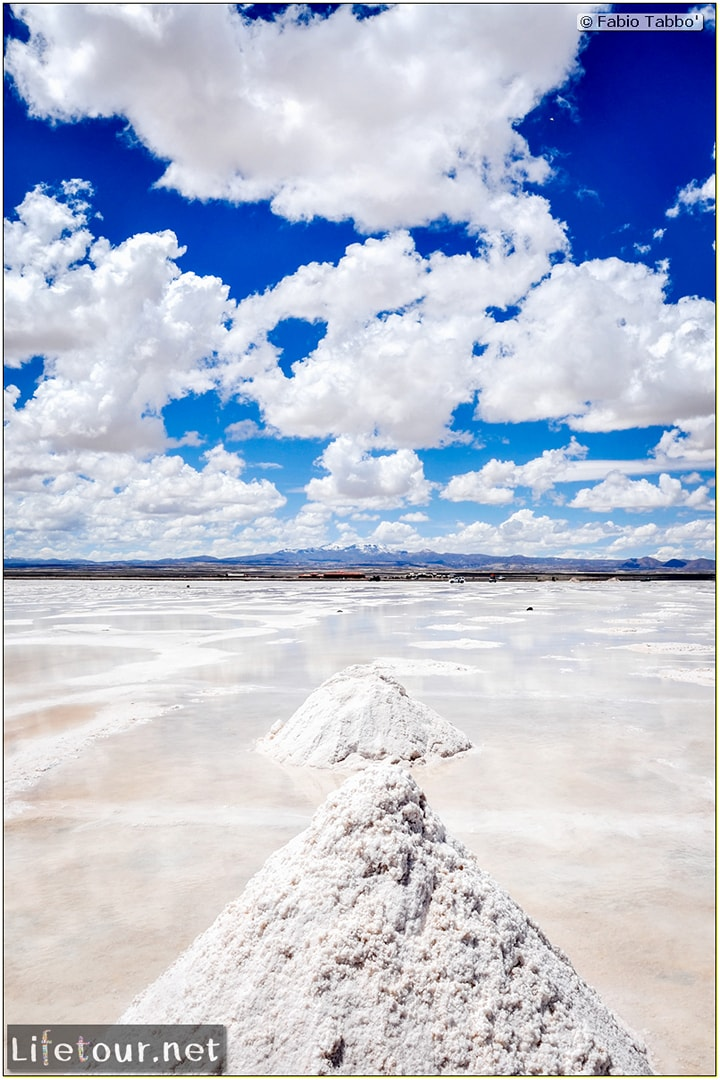 Fabio_s-LifeTour---Bolivia-(2015-March)---Ujuni---Salar-de-Ujuni---1--Salt-mining-area---6352-cover