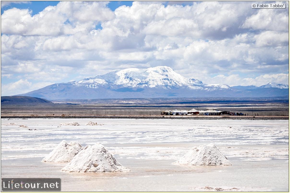 Fabio_s-LifeTour---Bolivia-(2015-March)---Ujuni---Salar-de-Ujuni---1--Salt-mining-area---7256