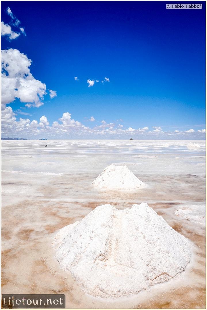 Fabio_s-LifeTour---Bolivia-(2015-March)---Ujuni---Salar-de-Ujuni---1--Salt-mining-area---7797