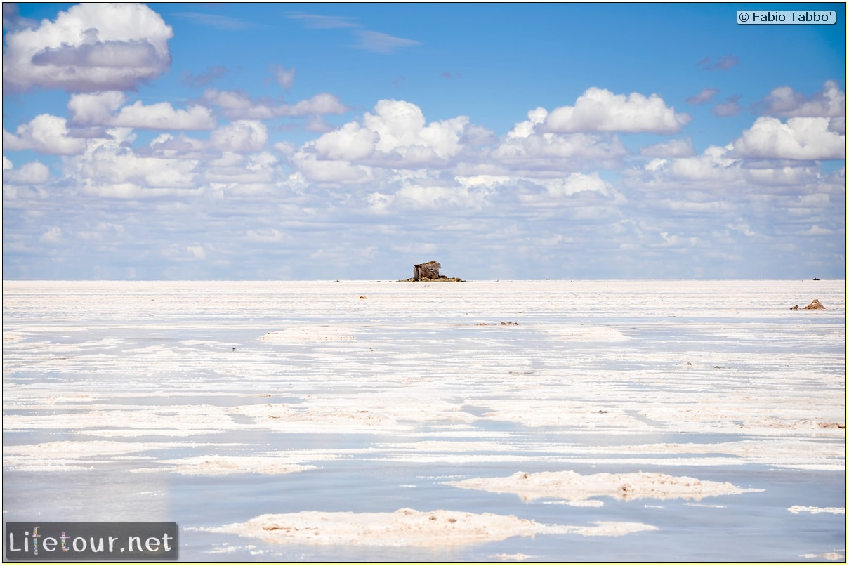 Fabio_s-LifeTour---Bolivia-(2015-March)---Ujuni---Salar-de-Ujuni---1--Salt-mining-area---7970-cover
