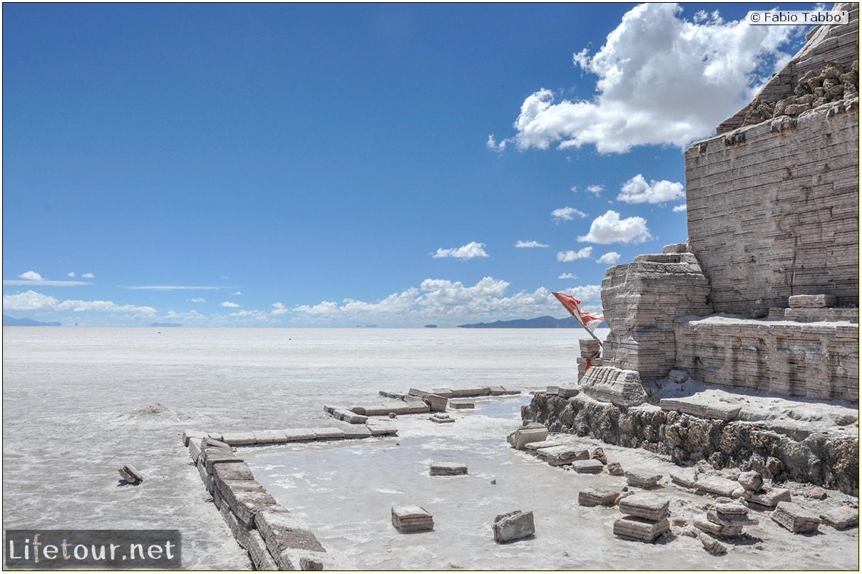 Fabio_s-LifeTour---Bolivia-(2015-March)---Ujuni---Salar-de-Ujuni---2--Paris-Dakar-refuge---8736